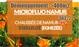 Growshop Microfluo Namen