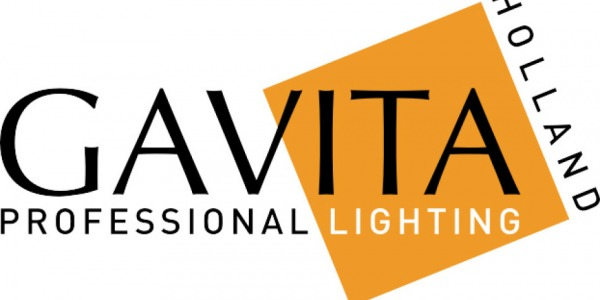 Gavita Plasma Light: Introduction & Avantages