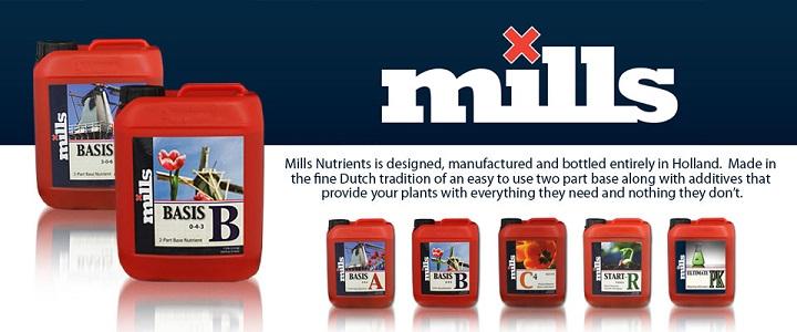 Mills-tout%20la%20gamme-logo-all%20products.jpg