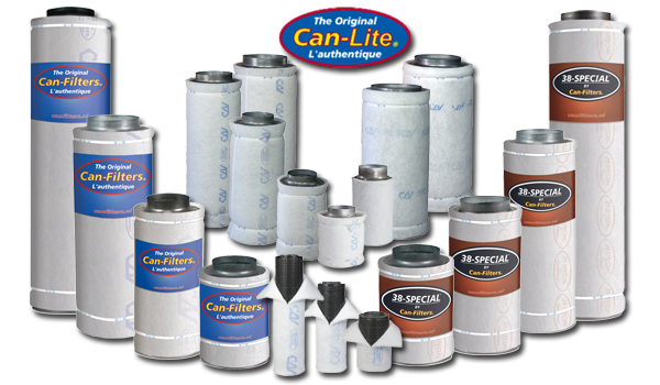 can-assortiment4.png