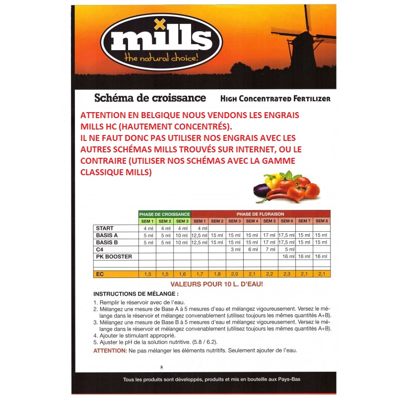 engrais-croissancefloraison-ab-mills-nutrients.jpg