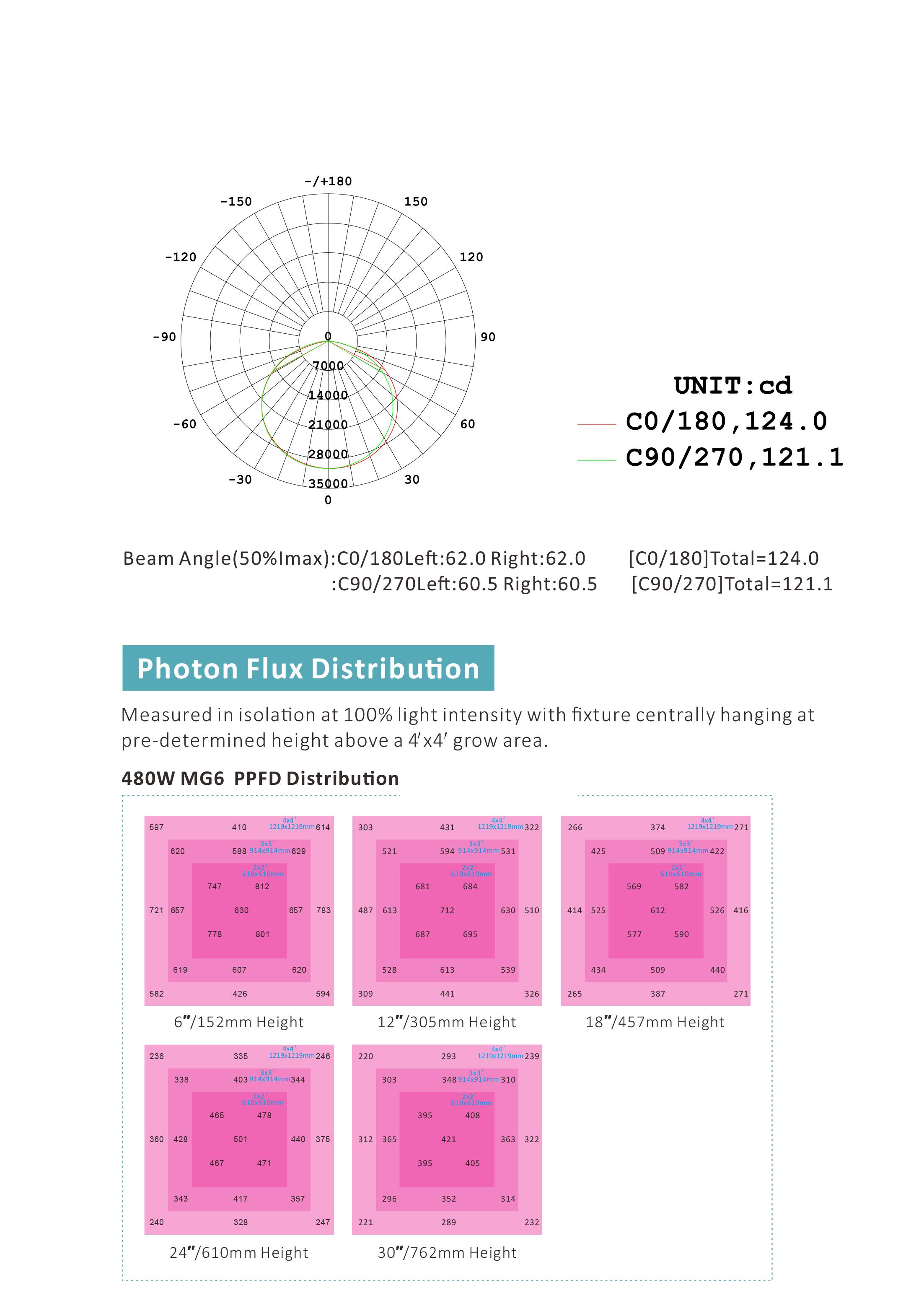 photon%20mg6.jpg