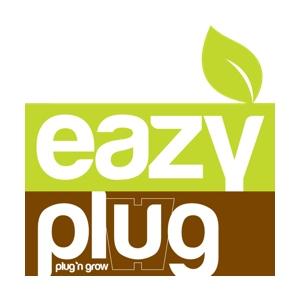 Eazy Plug
