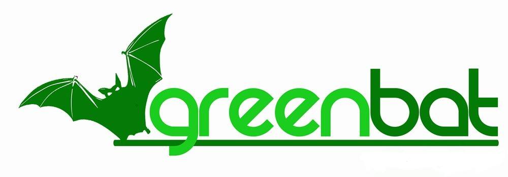 Greenbat