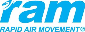 R.A.M. Rapid Air Movement