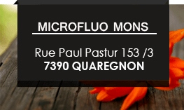 Growshop Microfluo Mons