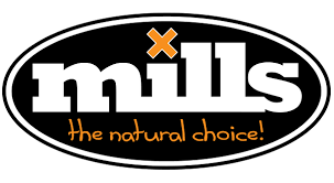 Grand concours Microfluo/Mills